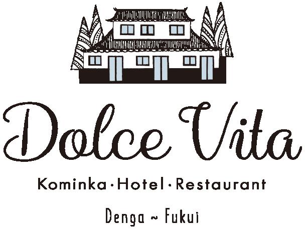 【公式】古民家ホテル ドルチェ・ヴィータ|Dolce Vita